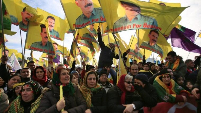kurds-germany-turkey01