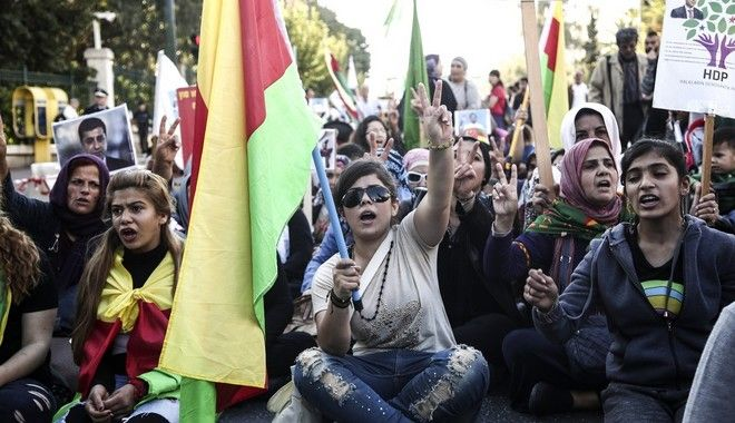 kurds-protest23