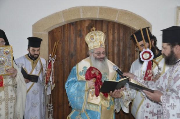 apostolos-Andreas-reopening