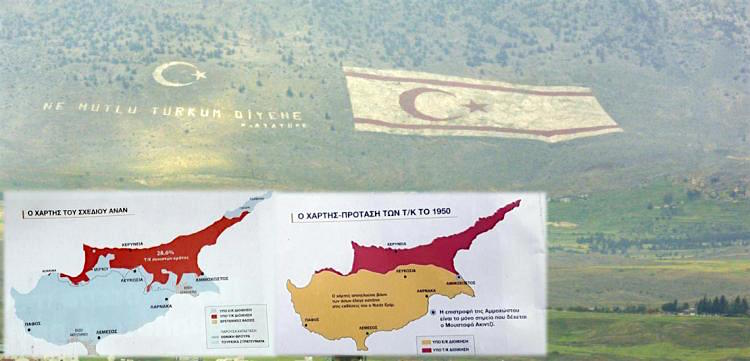 maps-annan-turkey