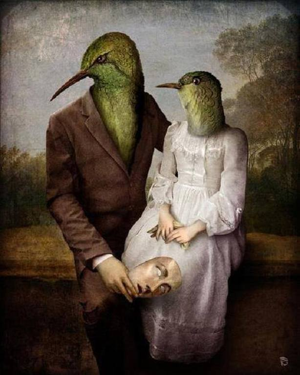 mask-birds