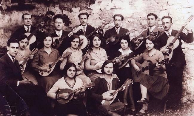 melbourne-musicians