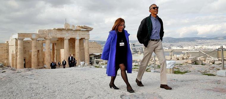 Obama-Acropolis1