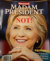 newsweek-cover-madam-president