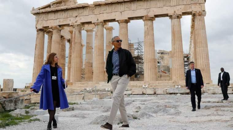 obama-acropolis8
