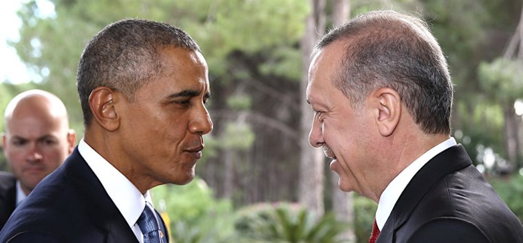 obama-erdogan1