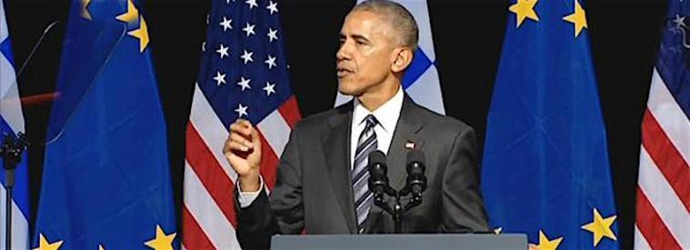 obama-speech-athens3