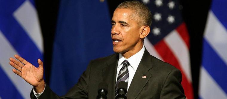 obama-speech6