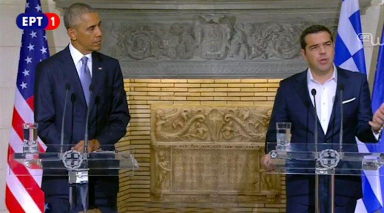 obama-tsipras-press-conf
