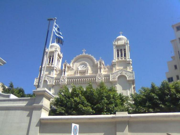 patriarchate-of-alexandria-africa