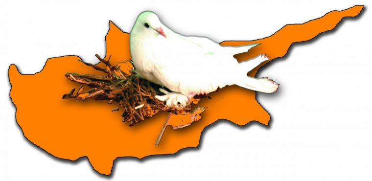 peace-and-the-reunification-of-cyprus