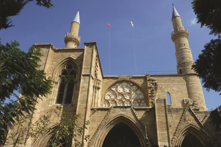 selimiye-mosque-nicosia-cyprus-2