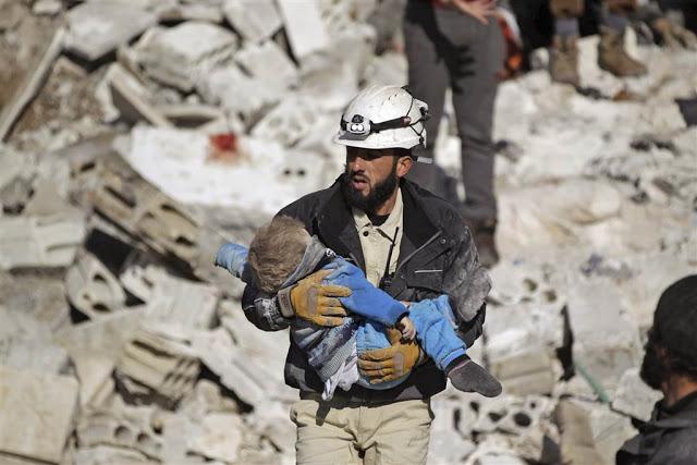 syria-white-helmets-mn-04_77fa395471a37a46220ffb556859a90f-nbcnews-ux-1024-900