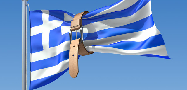 Αποτέλεσμα εικόνας για χειραγωγηση των ελληνων
