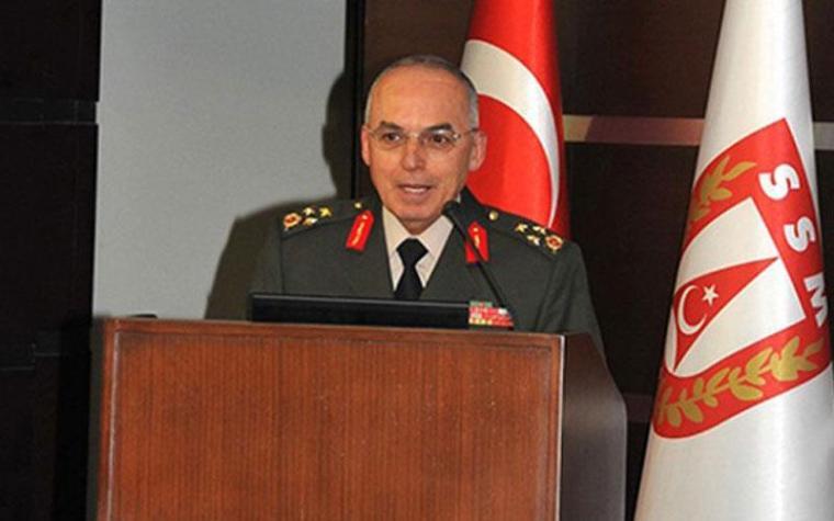 turkish-general-musa-avsever