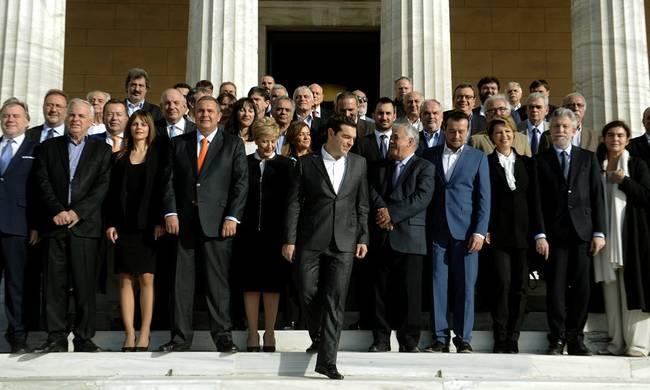 tsipras-gov-2016