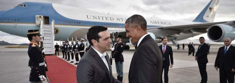 tsipras-obama-fairwell