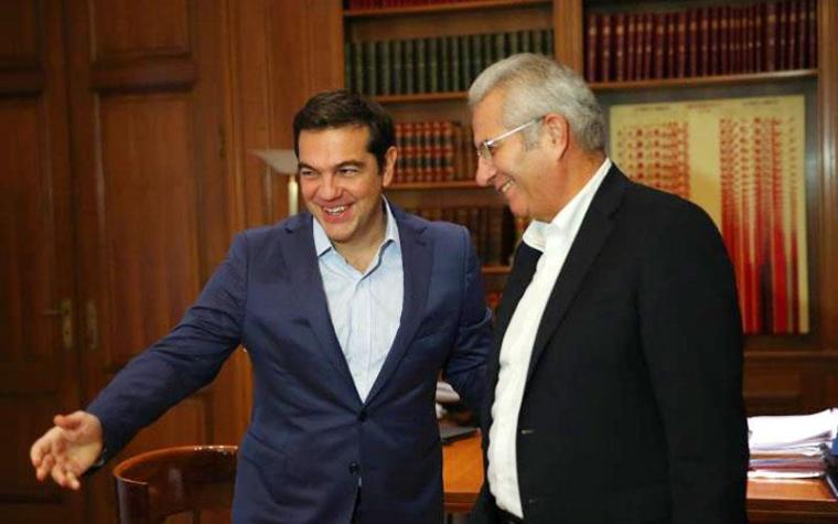 tsipras-rsipras-pseudoleftists