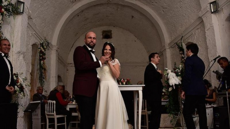 turkey-greek-wedding