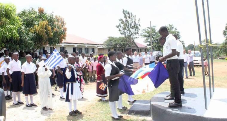 uganda-oxi-day2