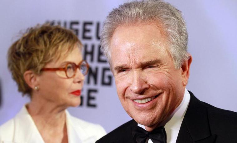 warren-beatty-2016