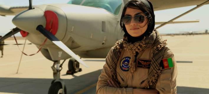 afgani-pilot