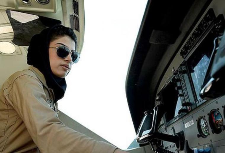 afgani-pilot1