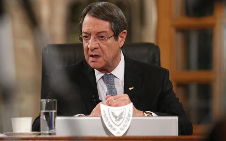 anastasiades-call-to-people