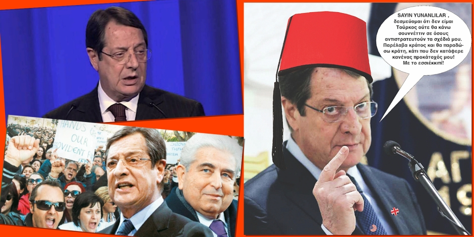 anastasiades-turk-collage1