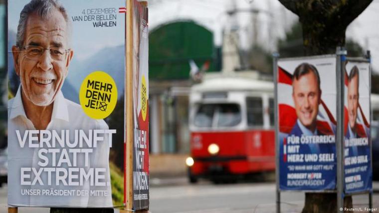 austrian-elections-2026