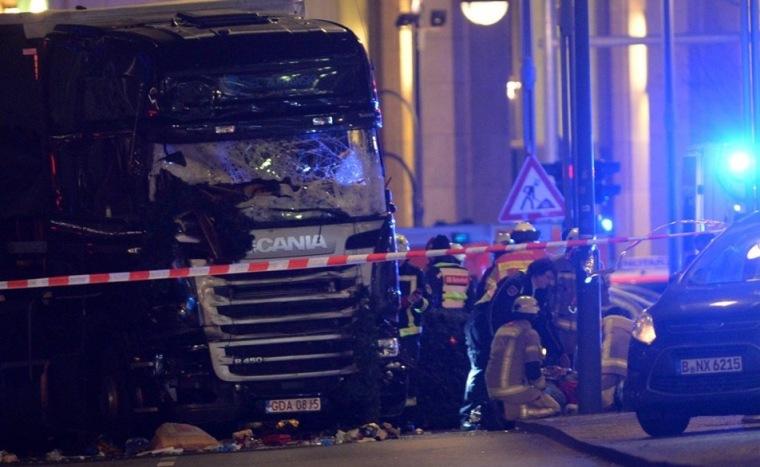 berlin-truck-kills-12