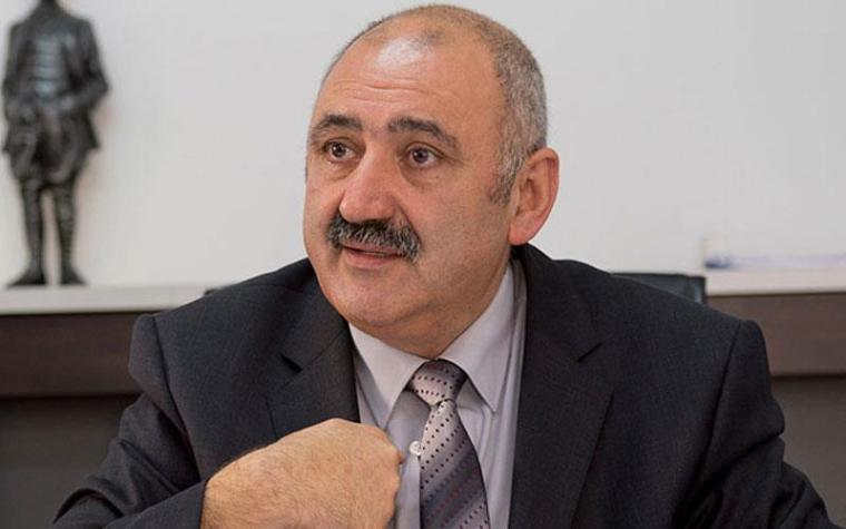 bourtziou-akinci-spokesman