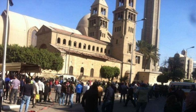 cairo-coptic-church-1