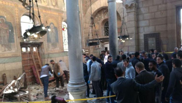 cairo-coptic-church-inside