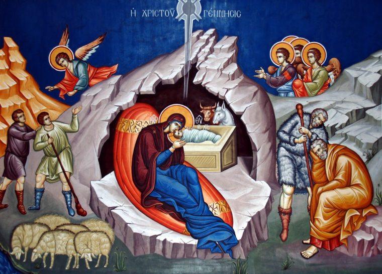 christ-birth-agia-napa