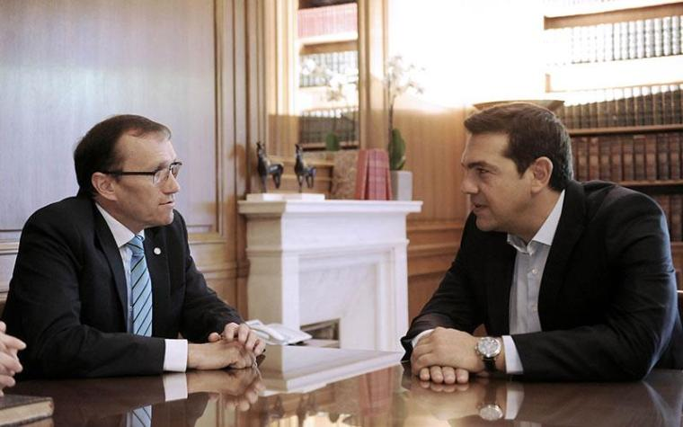 eide-tsipras