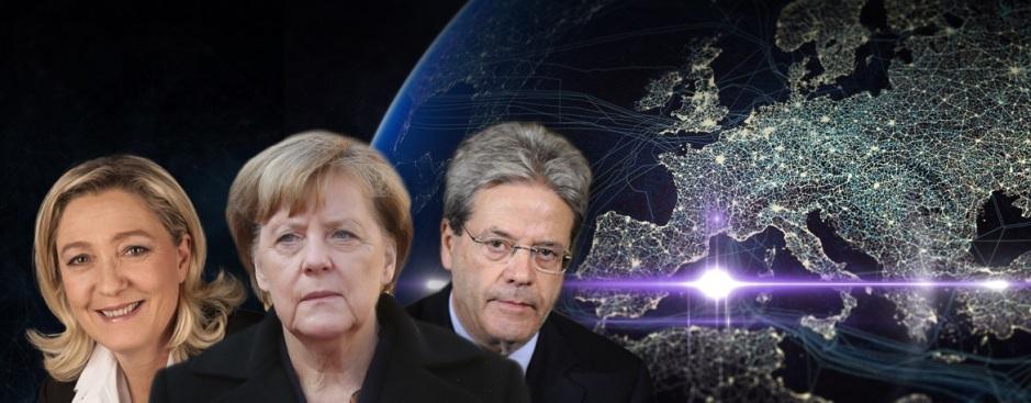 europe-3-leaders