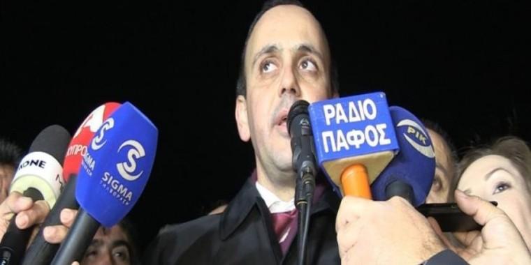 faidonas-paphos