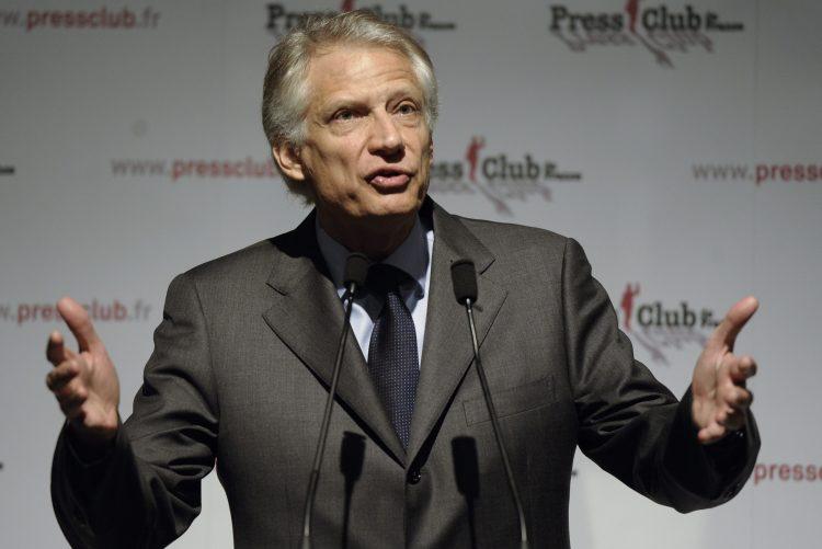 france-de-villepin-former-french-prime-minister-in-paris-france