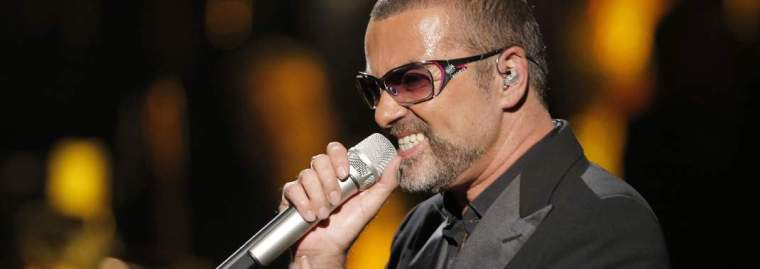 george-michael-big