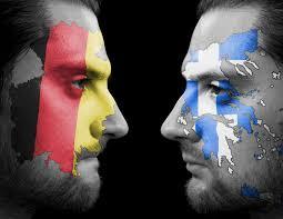 german-greek-faces