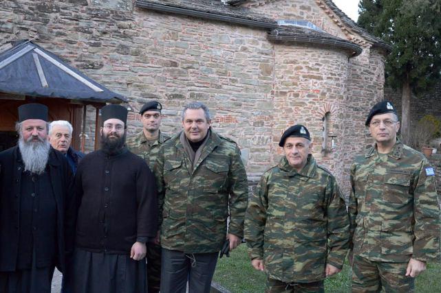 kammenos-monastery-epirus1