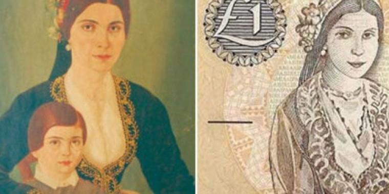 maria-solomonidou-cyprus-pound-face