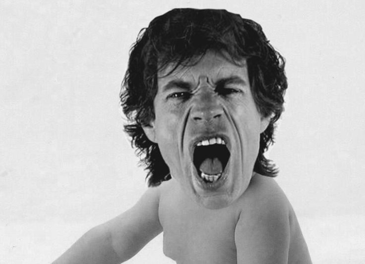 mick-jagger-as-a-baby-45104