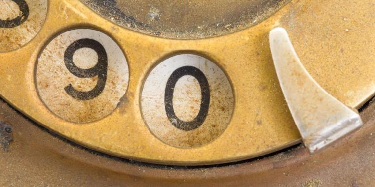 number-zero