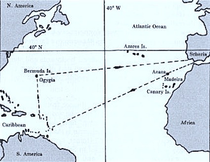 odysseus-atlantic-journey-2