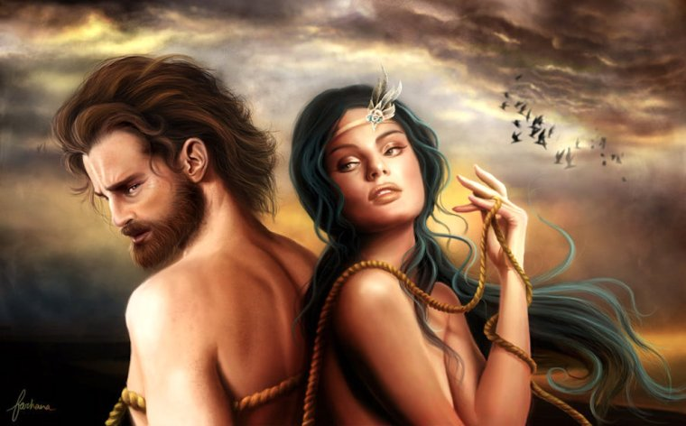 odysseus2