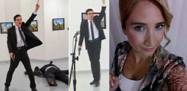 russian-ambassador-ankara-killer-mistress