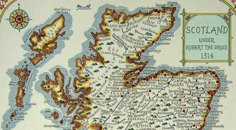 scotland-ancient-map-part