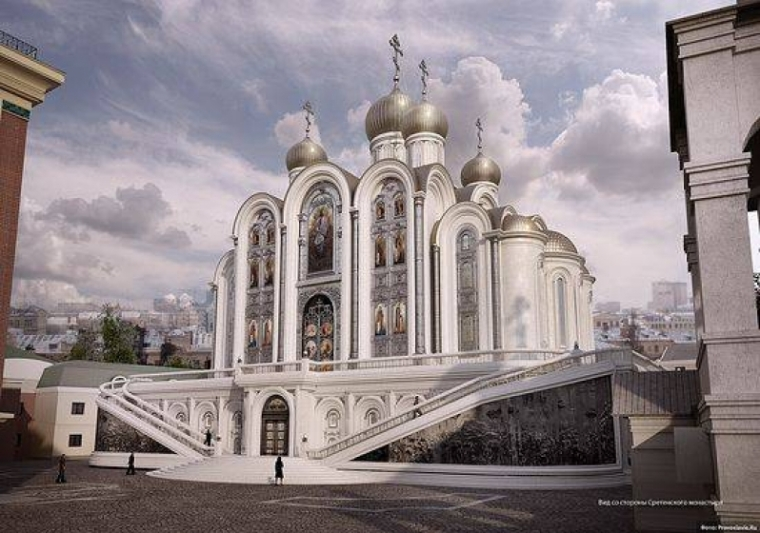 sretensky-moscow-new-church1